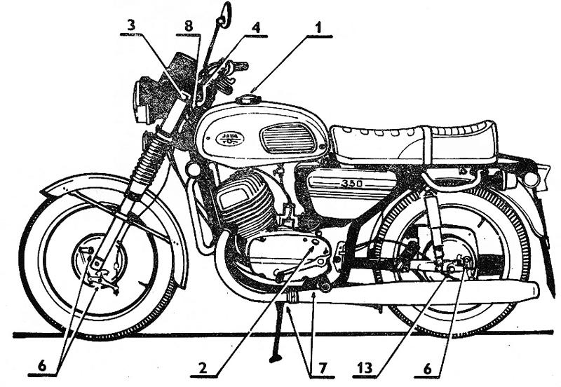 instrukciya-yava-634