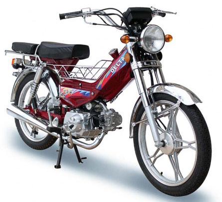 provodka-na-moped-delta