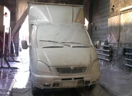 provodka-na-gazel-402