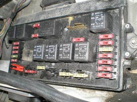 elektroprovodka-vaz-21093