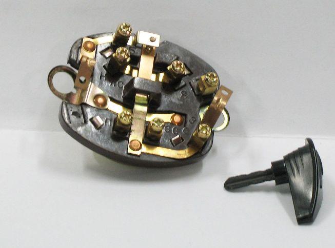 kontaktnaya-gruppa-zamka-na-izh-planeta-2