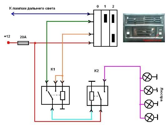 elektroprovodka-niva-21213
