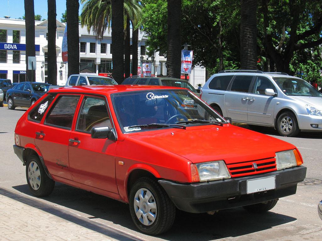 foto-vaz-2109-inzhektor