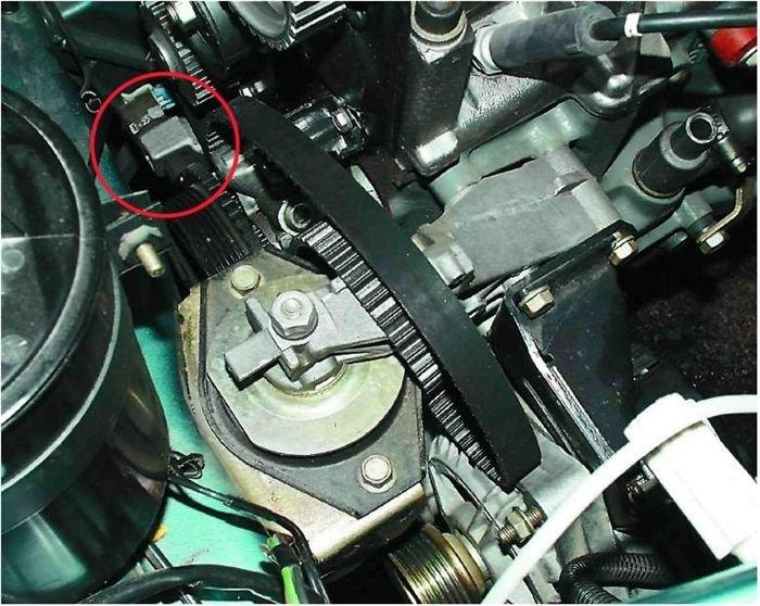 provodka dlya vaz 2114 - Схема электрооборудования ваз 2114 инжектор 8 клапанов