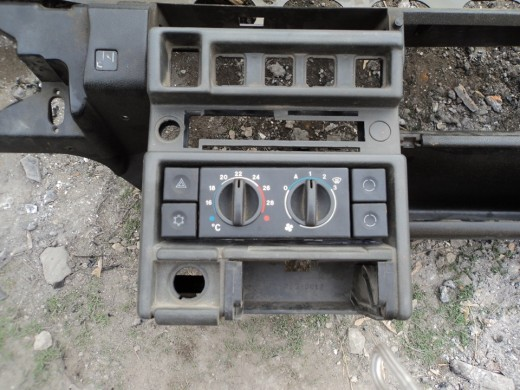 provodka-vaz-2109-inzhektor