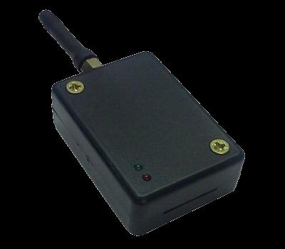 GSM модуль позволяет сделать управление автономным нагревом максимально удобным