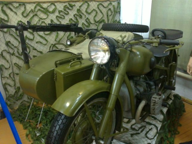 elektroprovodka-na-motocikl-