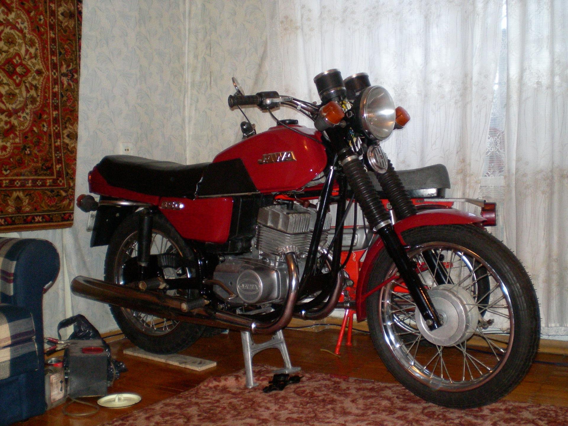 схема электрооборудования на мотоцикл урал 12 вольтовый
