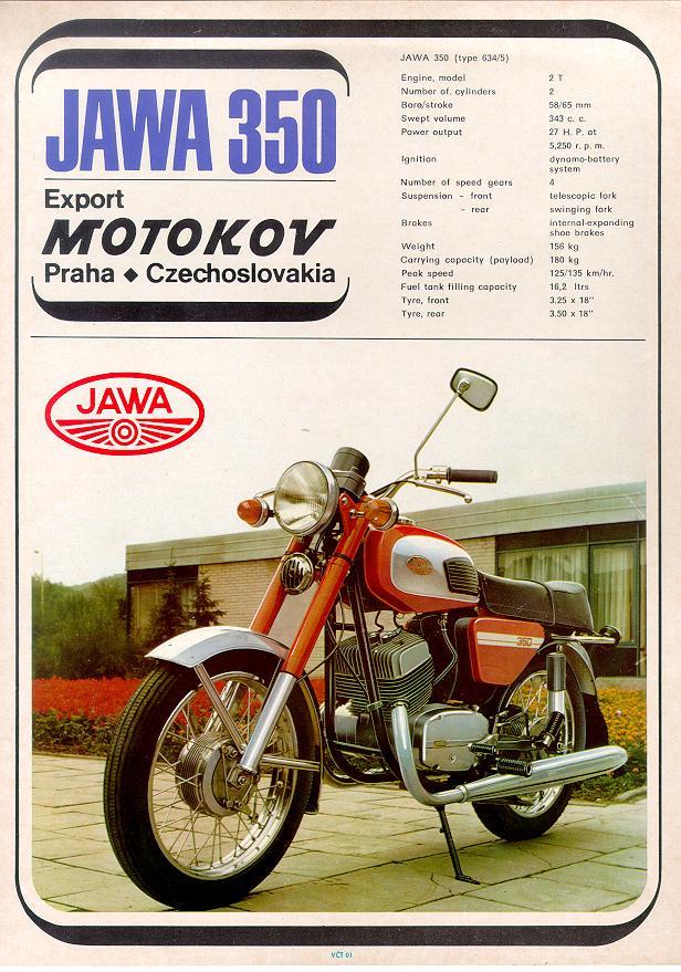 sxema-elektroprovodki-yava-634