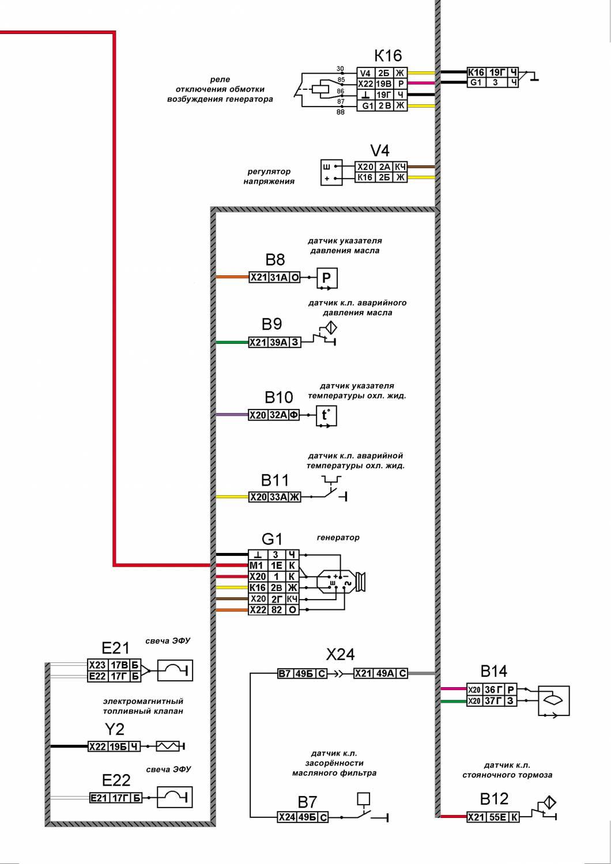 Audi Delta Инструкция