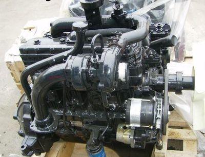 схема электропроводки камаз 5511