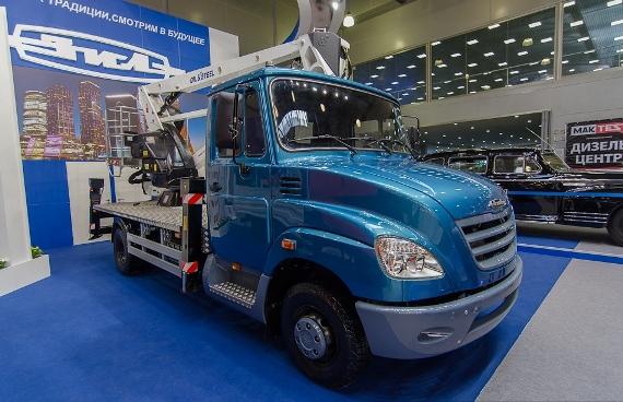 restajlingovyj-zil-5301