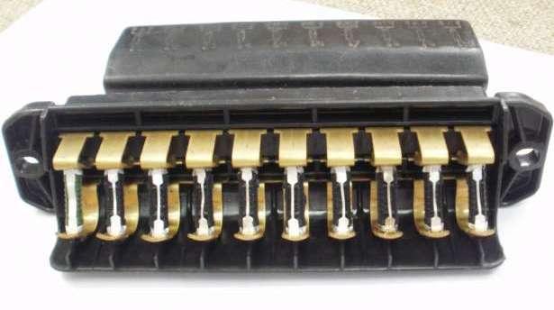 elektroprovodka-na-vaz-2103