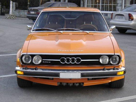 foto-audi-100-coupe-s.jpg