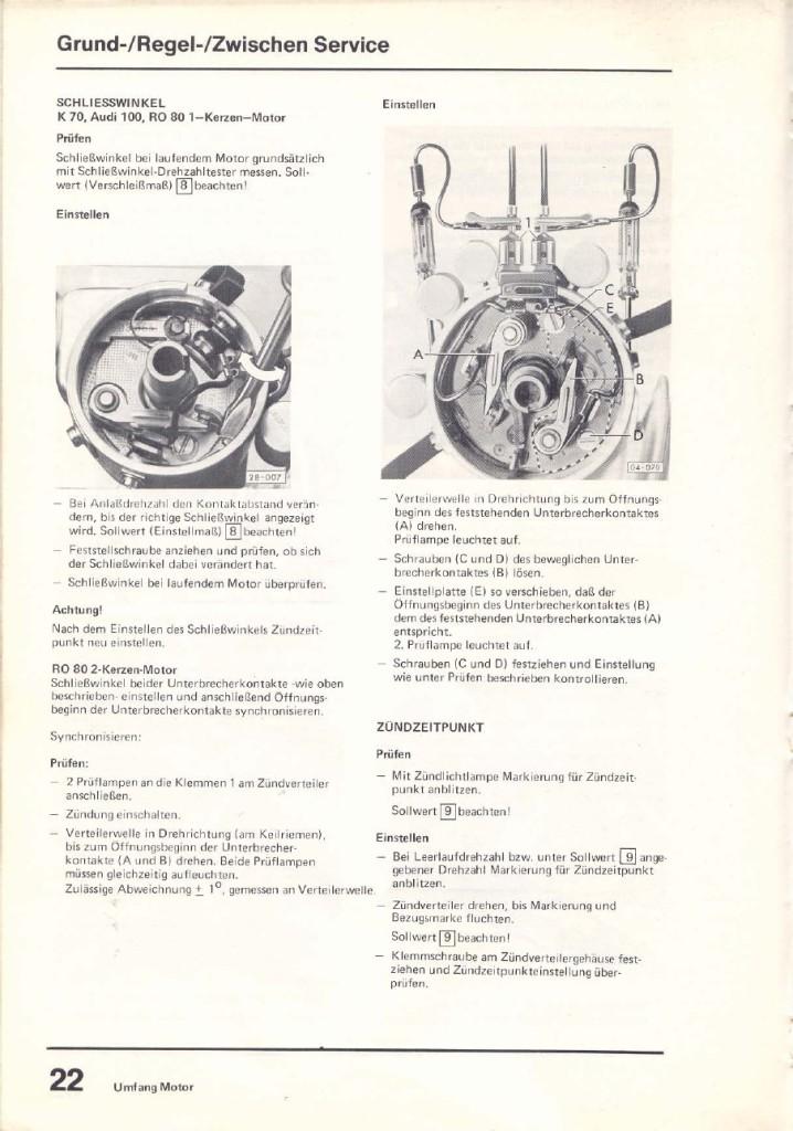 obsluzhivanie-svoimi-rukami-zazhiganiya-audi-100