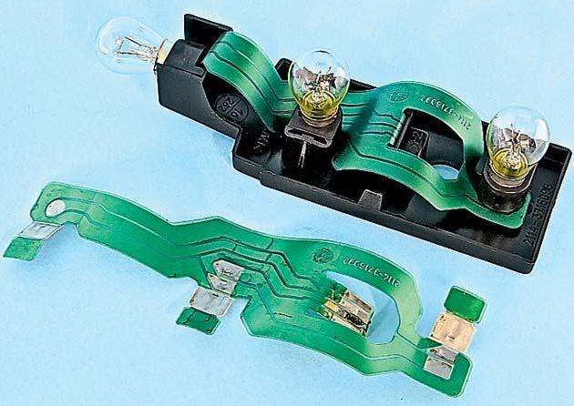 elektroprovodka-vaz-21099-svoimi-rukami