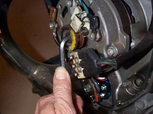 peredelka-voltazha-motocikla