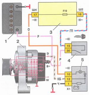 sxema-elektroprovodki-vaz-21093i